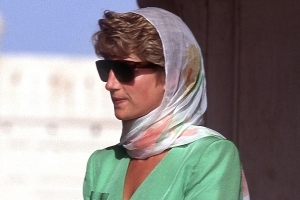 The Badass Move Princess Diana Pulled After Finding Out About Charles's Affair