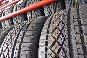 Your Corner Wrench: Choosing the right tires for your car