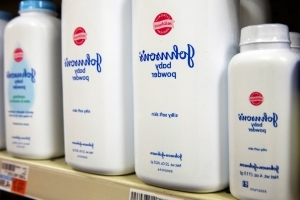 J&J Loses Second Talc-Asbestos Cancer Trial and Damages May Grow