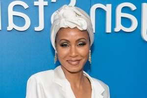 What is alopecia? The hair loss condition that Jada Pinkett Smith has