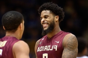 Florida State's leading scorer gets extra year of eligibility