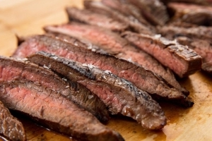 How To Grill Every Cut Of Steak
