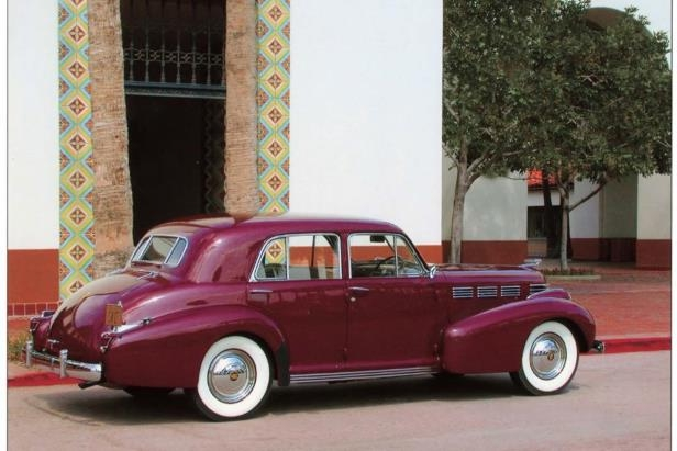 Slide 26 of 36: 1938-Cadillac-60-Special-2.jpg