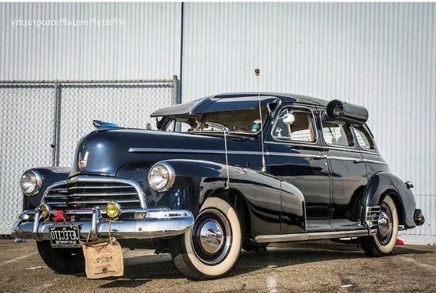 Slide 36 of 36: 1946-Chevrolet-Fleetmaster.jpg
