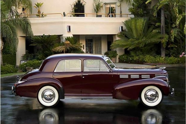 Slide 5 of 36: 1938-Cadillac-60-Special-1.jpg