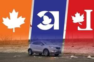 The Driver's Guide to the 2018 Ontario Election