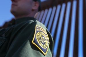 Border police revise account of migrant woman's death in Texas