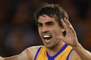 West Coast stay top with win over Hawks
