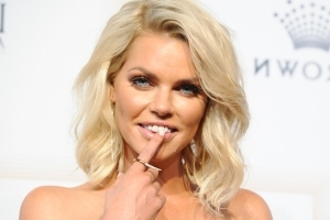 Bachelorettes on Love Island: Sophie Monk takes Georgia Love to task
