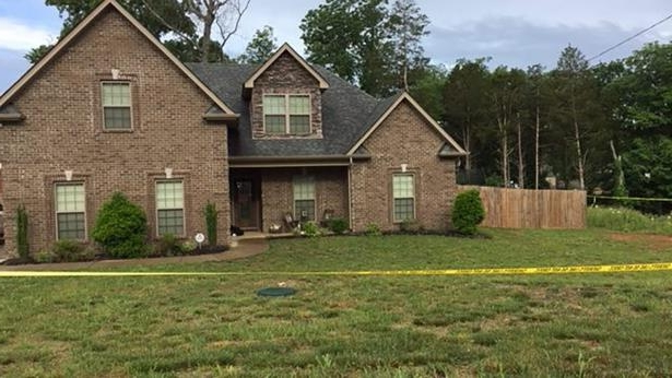 Offbeat: 4 killed in apparent murder-suicide at Tennessee home
