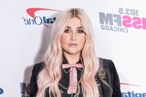 Dr. Luke claims Kesha defamed him, seeks $50 million in damages
