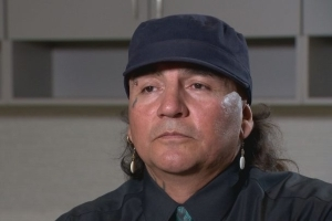 Ex-gang members to contribute to Saskatchewan's gang strategy