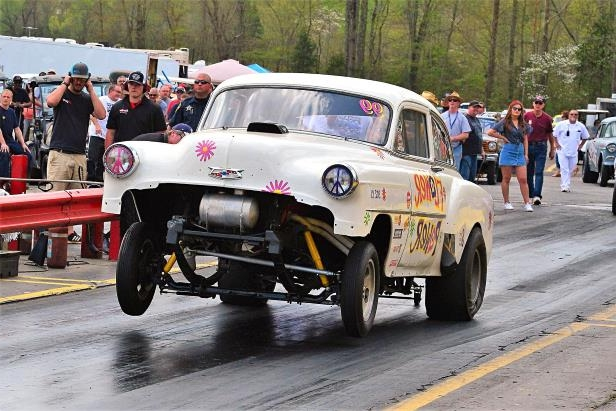 Slide 13 of 376: 013-Greer-Dragway-HOTROD-Revival.jpg
