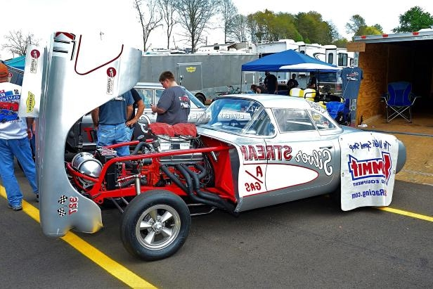 Slide 2 of 376: 002-Greer-Dragway-HOTROD-Revival.jpg