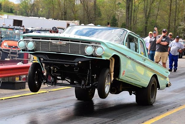 Slide 24 of 376: 024-Greer-Dragway-HOTROD-Revival.jpg