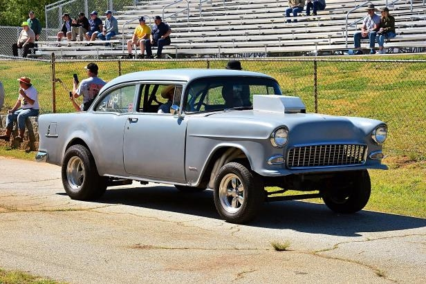 Slide 25 of 376: 025-Greer-Dragway-HOTROD-Revival.jpg