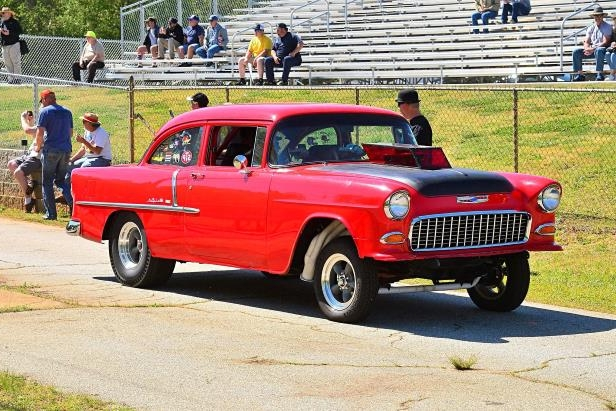 Slide 29 of 376: 029-Greer-Dragway-HOTROD-Revival.jpg