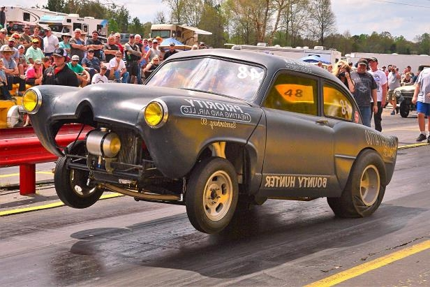 Slide 42 of 376: 042-Greer-Dragway-HOTROD-Revival.jpg