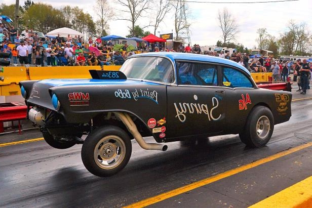 Slide 43 of 376: 043-Greer-Dragway-HOTROD-Revival.jpg