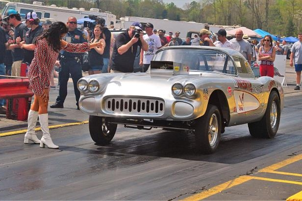 Slide 48 of 376: 048-Greer-Dragway-HOTROD-Revival.jpg