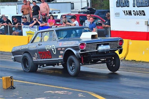 Slide 58 of 376: 058-Greer-Dragway-HOTROD-Revival.jpg