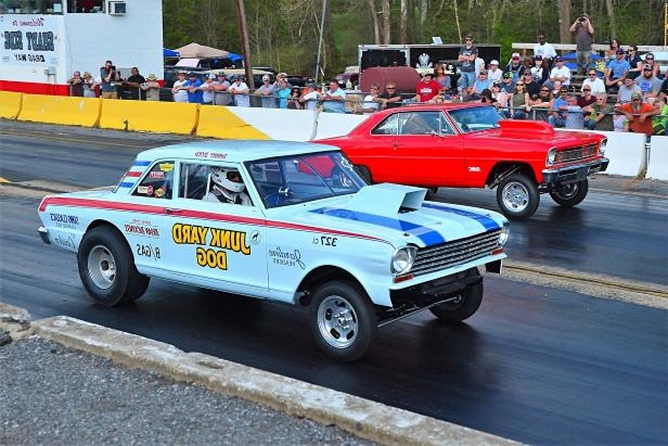 Slide 59 of 376: 059-Greer-Dragway-HOTROD-Revival.jpg
