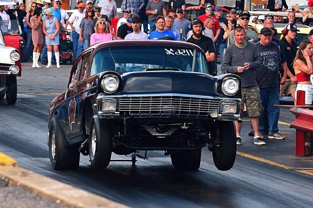 Slide 65 of 376: 065-Greer-Dragway-HOTROD-Revival.jpg