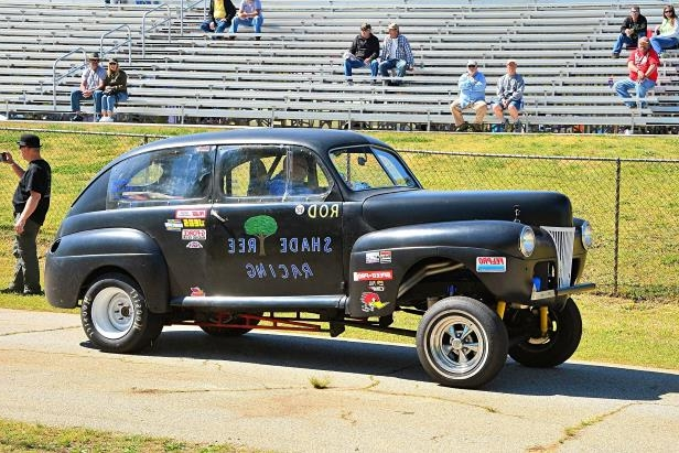 Slide 83 of 376: 083-Greer-Dragway-HOTROD-Revival.jpg