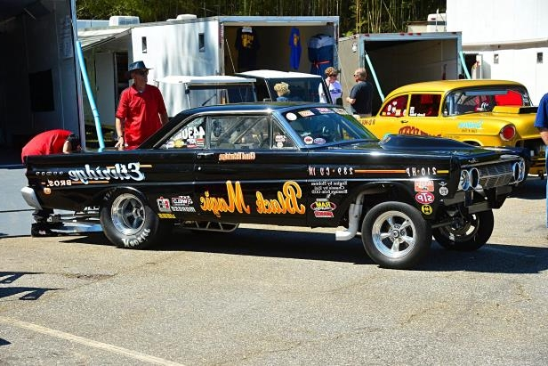 Slide 9 of 376: 009-Greer-Dragway-HOTROD-Revival.jpg