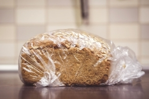Why You Shouldn't Keep Bread on the Counter (and Where to Store it Instead)