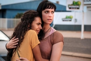 ABC's Mystery Road to feature tribute to late actress Jessica Falkholt