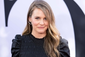 Alicia Silverstone Says She's 'Doing Great' After Filing for Divorce From Christopher Jarecki