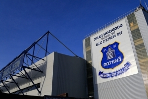 Everton considering move for recently-relegated Bundesliga youngster