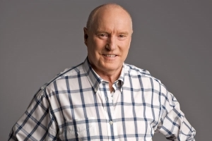 Logies 2018: Ray Meagher wants Chris Hemsworth to attend