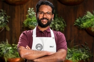 Loki makes MasterChef Australia history by going home while still in possession of an immunity pin