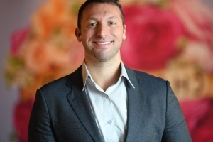 Australian Olympic Games legend Ian Thorpe set to join AIS in new role