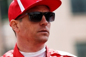F1 champ embroiled in extortion attempt