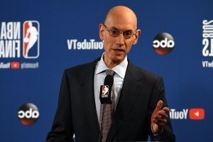 NBA will test replay challenge in Summer League