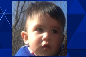 Police call off search for missing 14-month-old New York boy