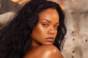 Rihanna ditches billionaire boyfriend - report