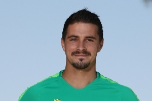 Socceroos' Jamie Maclaren pinching himself over joining World Cup squad at the final hour