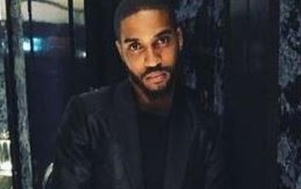 a man looking at the camera: Jammar Allison, 26, was last seen Friday at 10 p.m. in the Rexdale Boulevard and Highway 427 area, police said in a news release early Sunday morning.