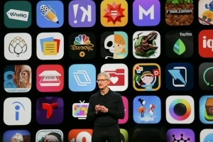 Apple issues new App Store rules aimed at streaming PC-based games