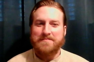 Ex-Navy sailor pardoned by Trump says he's suing Comey and Obama