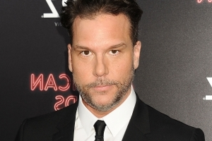 Jeopardy Posed a Question About Dane Cook's Convicted Half-Brother — See His Shocked Reaction