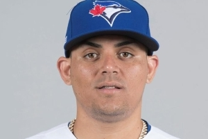 Osuna's administrative leave extended through June 11