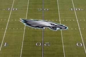 Report: Fewer than 10 Eagles players were going to attend White House