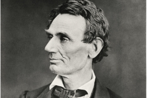 The Sensational Murder Trial That Showed Off Abraham Lincoln's Skill as a Lawyer