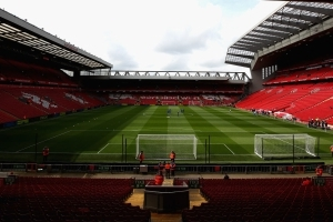 Liverpool announce pre-season plans
