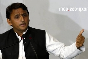Akhilesh Yadav dares BJP over simultaneous polls: 'we are ready'